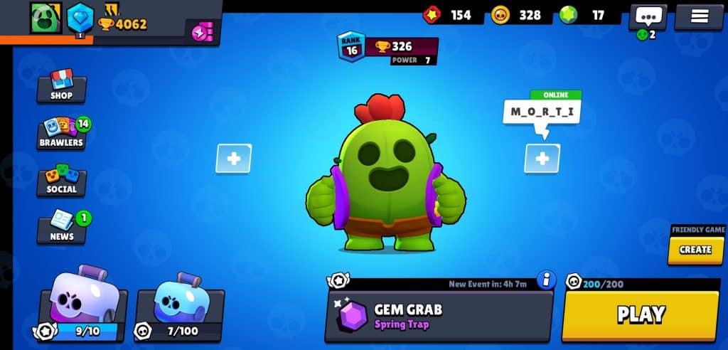 Saving resources wisely brawl stars tips