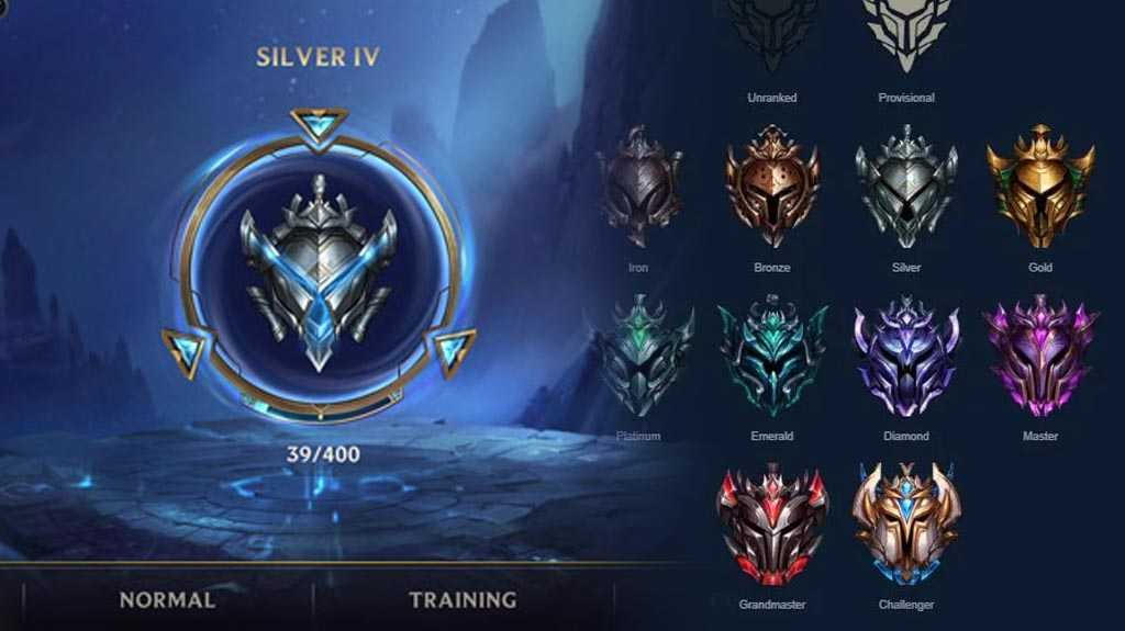 How to Get Better at Wild Rift
