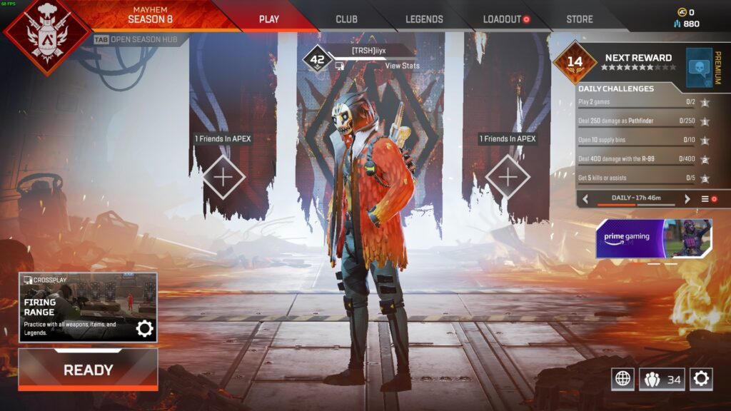 how-to-get-better-at-apex-legends