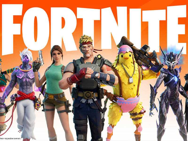 how-to-get-better-at-fortnite