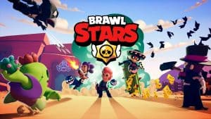 Top 10 Best Brawlers in Brawl Stars image