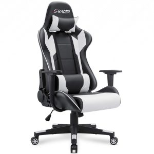 best gaming chair for long hours