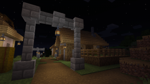 Top 10 Best Light Sources In Minecraft image