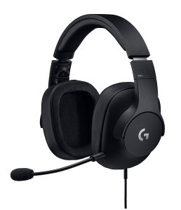 Top 10 Best Gaming Headsets for Discord image
