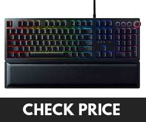 Best Gaming Keyboards 2020.Best Gaming Keyboard Top 10 Reviewed 2020