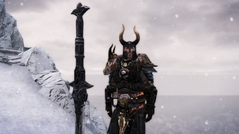 best armor mods skyrim