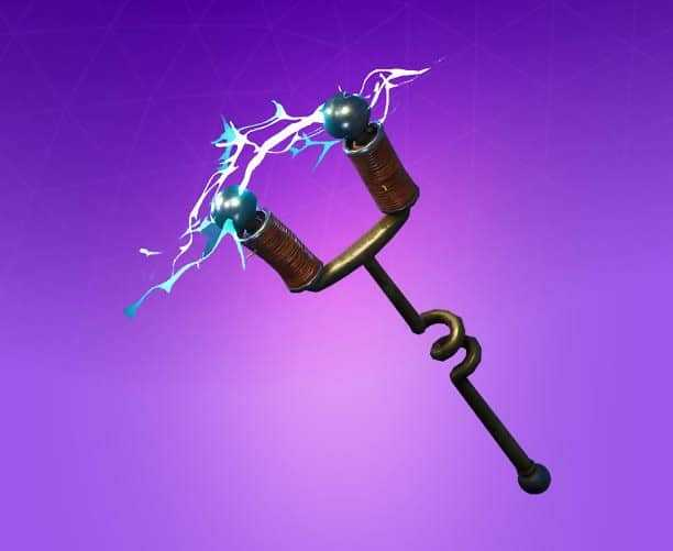 ac dc best pickaxe skins fortnite