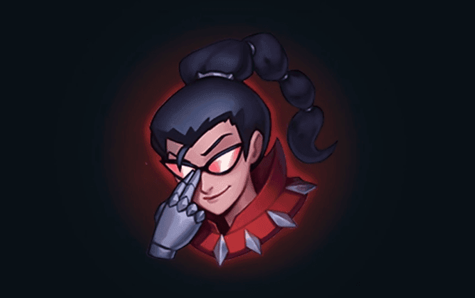 according to the plan vayne best emotes adc league of legends