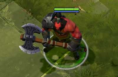 axe best beginner heroes dota 2