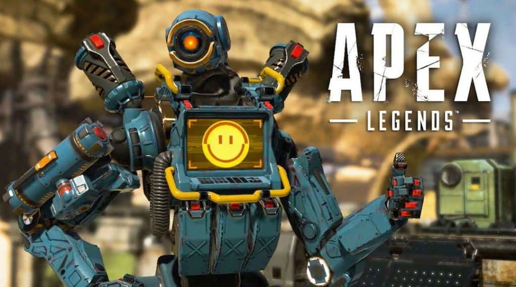 best apex legends character pathfinder