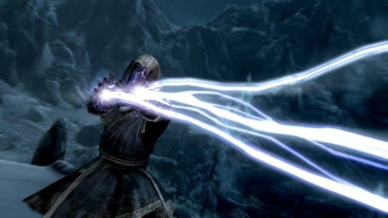 best mage armor skyrim