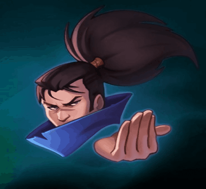 come at me yasuo best emotes league of legends