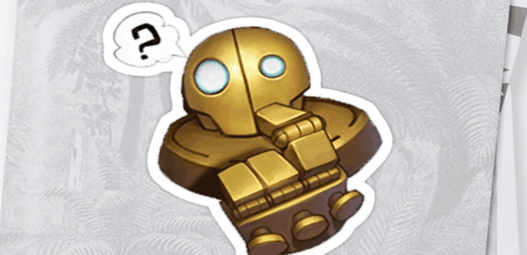 does not compute blitzcrank best emotes league of legends