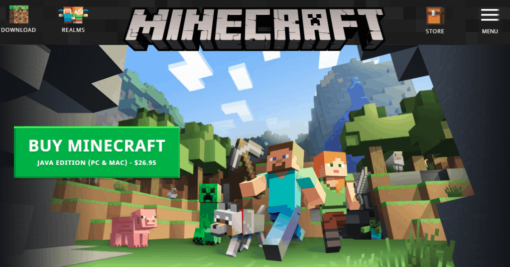 great price is minecraft worth buying why buy minecraft