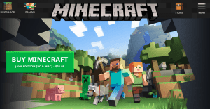 is minecraft worth buying why buy minecraft