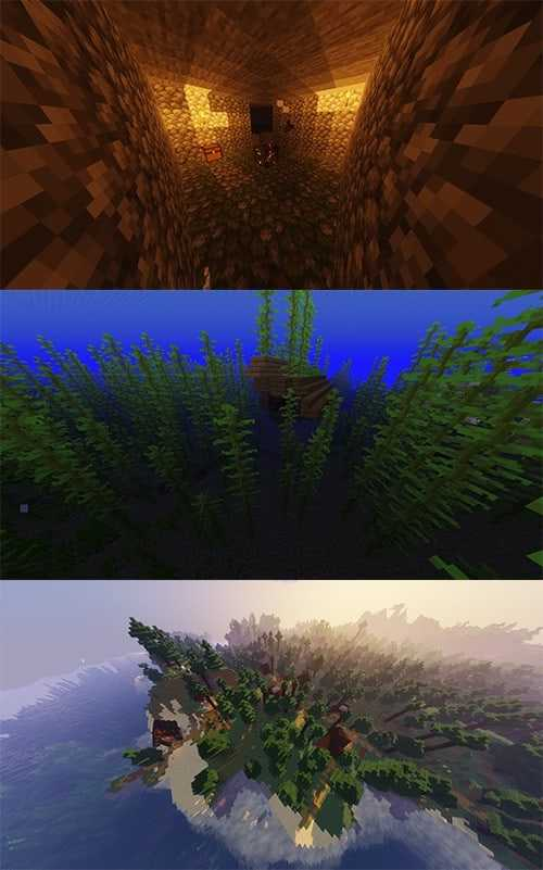 locations massive islands best island seeds minecraft
