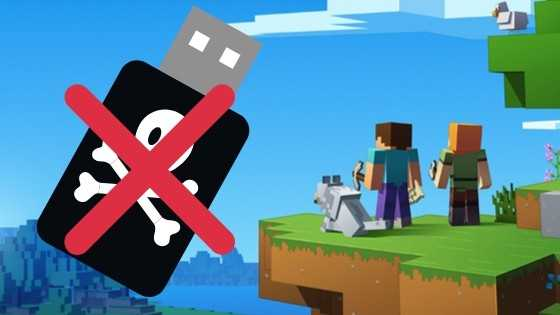 piracy is minecraft worth buying why buy minecraft