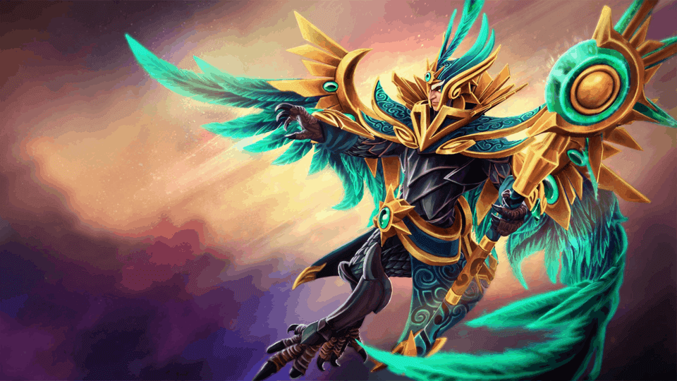 skywrath mage best quote dota 2
