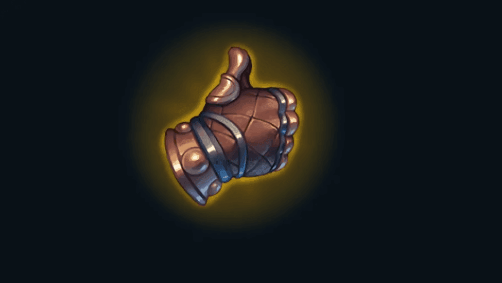 thumbs up best emotes league of legends
