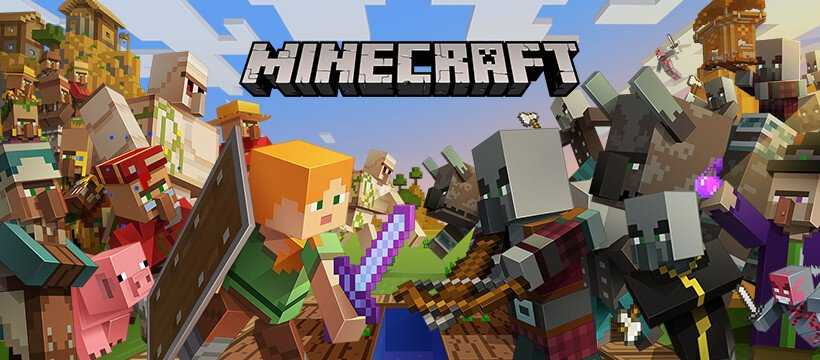 trusted sources is minecraft worth buying why buy minecraft